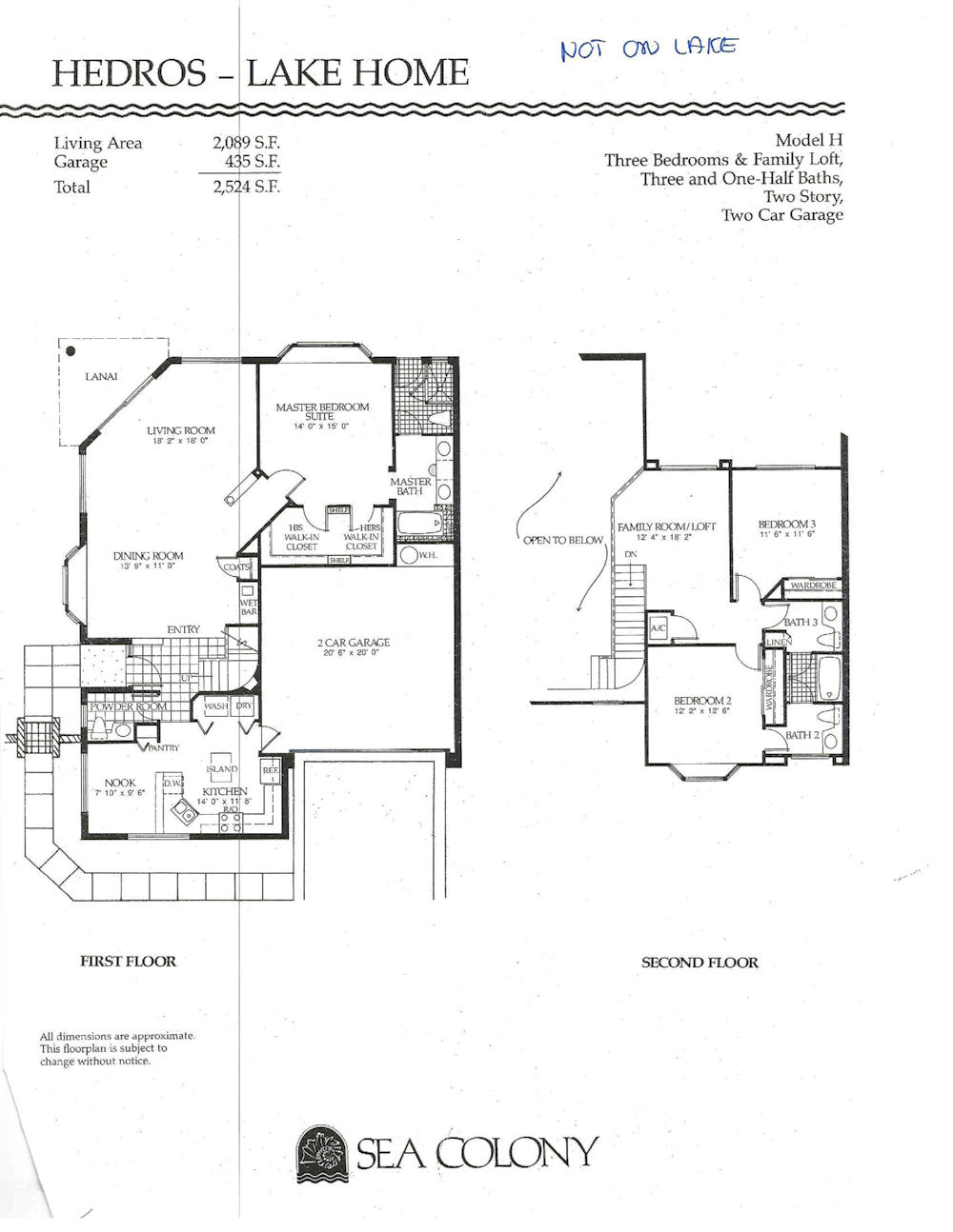 Sea Colony Floor Plans | Sea Colony Jupiter Florida on townhouse blueprints, townhouse community, townhouse master plan, townhouse construction, townhouse renderings, townhouse design, townhouse luxury interior, townhouse deck plans, townhouse home plans with basement, 2 car garage duplex plans, townhouse drawings, garage apartment plans, townhouse rentals, townhouse plans for narrow lots, townhouse elevations, townhouse layout,